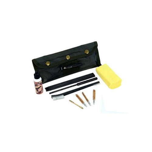 TRG Cleaning Kit