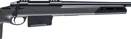 S20 Precision Fore-end