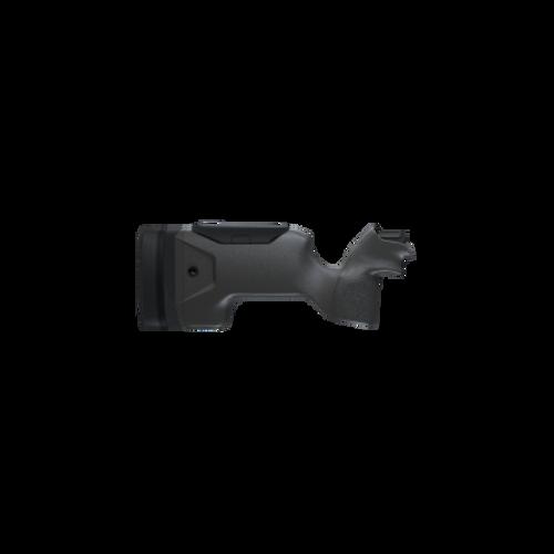 S20 Precision Rear Stock