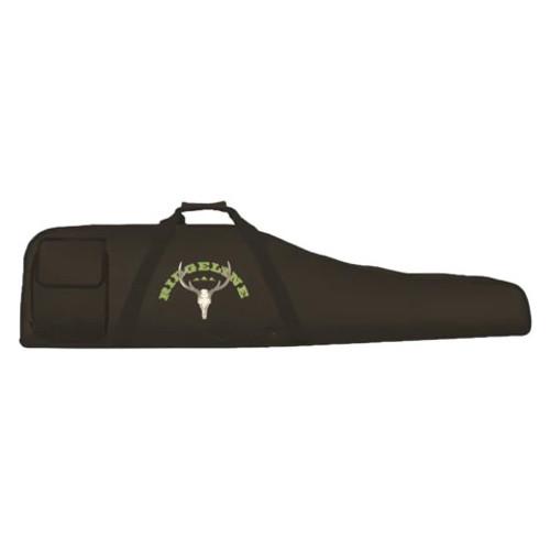 """Rifleman Gun Bag Black 48"""""""