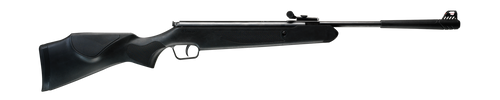 X5 Synthetic Air Rifle