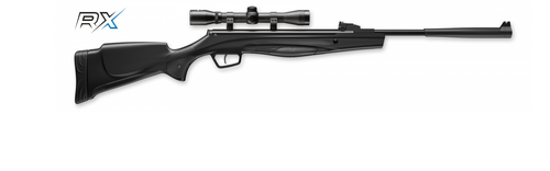 RX20 Dynamic Synthetic Air Rifle