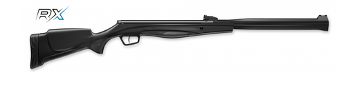 RX20 Synthetic Air Rifle