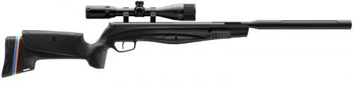RX20 TAC Air Rifle