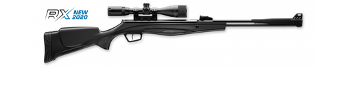 RX40 Synthetic Air Rifle