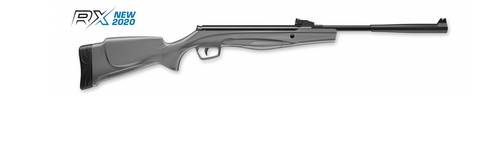 RX5 Grey Air Rifle