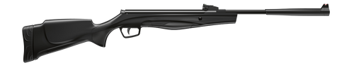 RX5 Synthetic Air Rifle