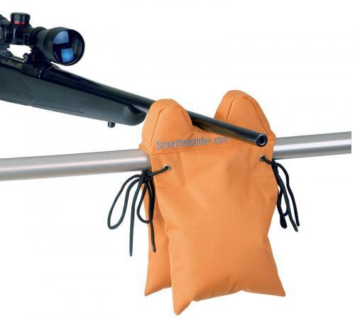 SR202 Shooting Bag(Blind Bag)