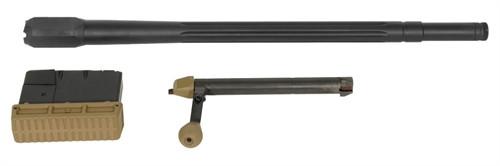 TRG M10 Calibre Kit