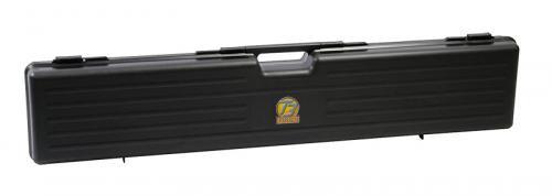 "Negrini PP Tikka Rifle Case 48"""