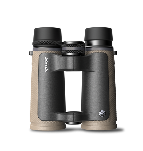 Signature HD Binocular 8x42