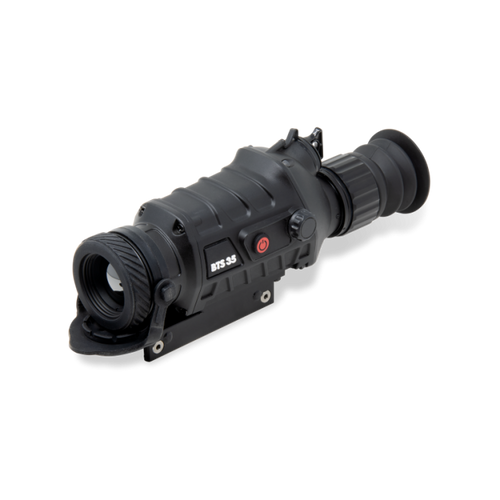 Thermal Scope S50