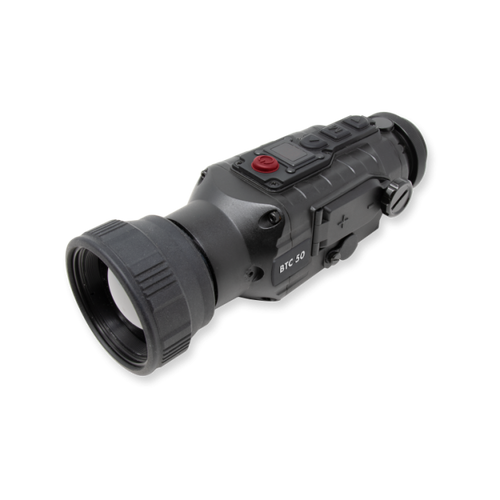 Thermal Clip-on C35