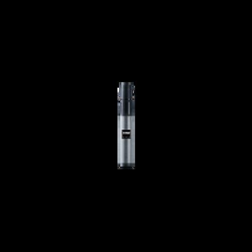 Zeiss Mono Miniquick 5x10 T*