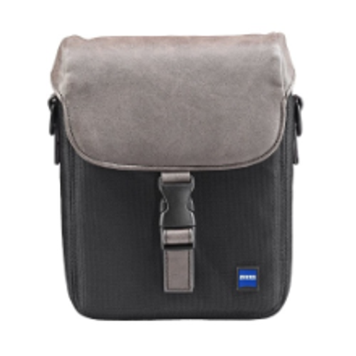 Zeiss Carrying case incl strap Victory HT 8x42 & 10x42