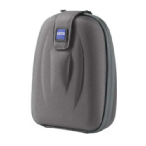 Zeiss Carrying Case w/strap, Victory SF 8x42 & 10x42