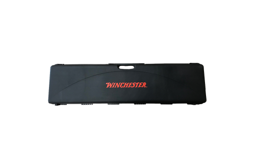 Winchester Double Rifle Case