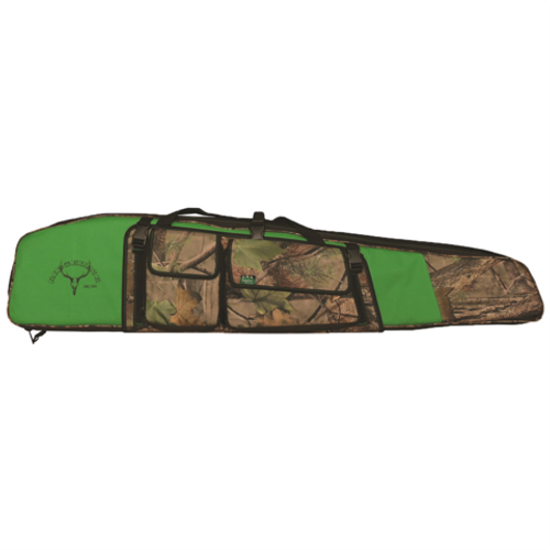 RL Pro Hunt Gun Bag Nature Green
