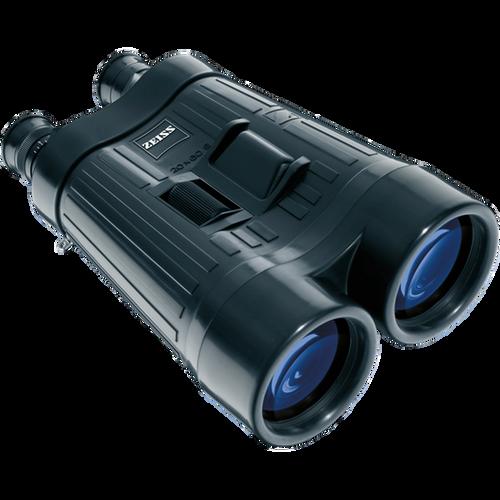 Zeiss 20x60 S Image Stabilise Binocular