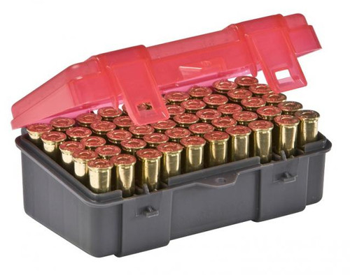 Plano 50 Round Ammo Case