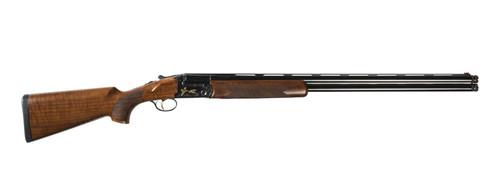 "Bettinsoli EVO 12G 30"" CCH Shotgun"