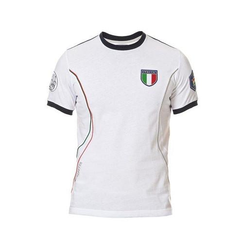 Beretta Uniform T-Shirt ITA White
