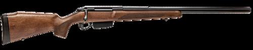 T3x Varmint Hunter