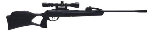 Gamo Replay 10 Magnum .22 + 3-9x40 1100fps Gen 1
