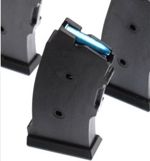 Ideal Small Arms .22LR Rimfire Magazine Polymer 10 Cartridges