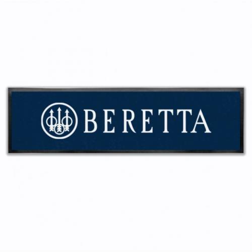 Beretta Notebook/Keychain/Pen Gift Set