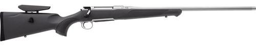 Sauer 100 Stainless XTA 300WM