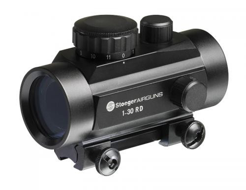 Stoeger Red Dot Scope-Air Rifle Mount
