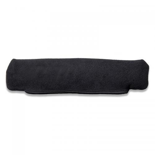 Waterproof Scope Cover Small