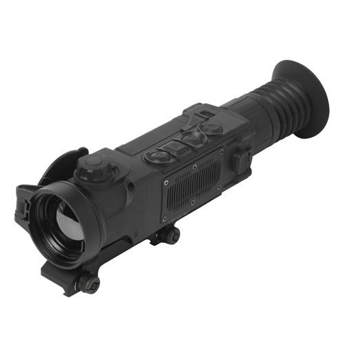 Pulsar Trail XQ50 Thermal Sight