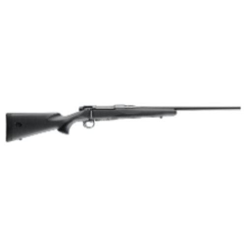 Mauser M18 243 WIN Threaded