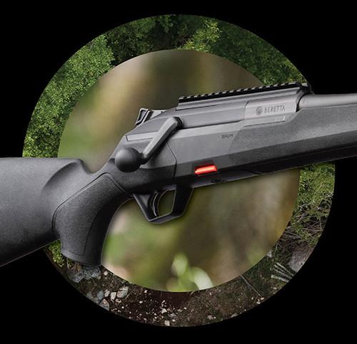 Beretta BRX1 SP Rifle