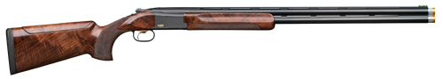 "Browning B725 12g Pro Sporter 30"" Adj"