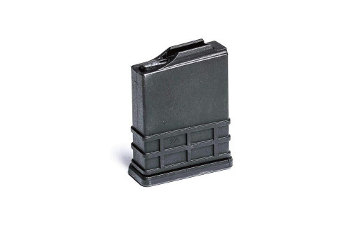 MDT 223 Polymer Black Magazine
