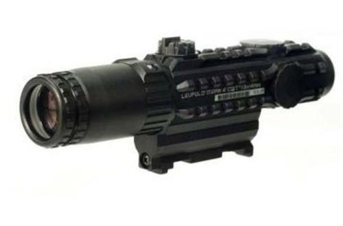 Leupold Mark 4 CQ/T
