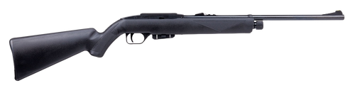 Crosman 1077 177 Semi-Auto Co2 12 Shot