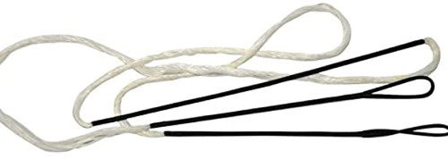 AMO Bow String 62in