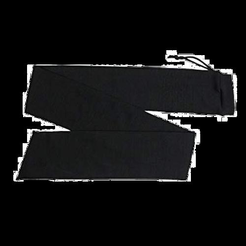 Fox 4 Sock Gun Black
