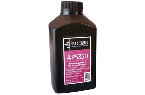 ADI Powder APS350 500gm