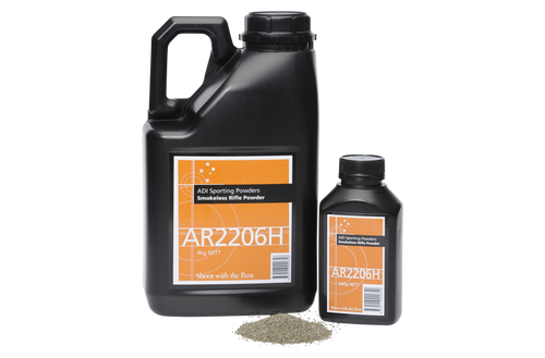 ADI Powder AR2206H 500gr