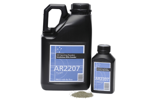 ADI Powder AR2207 500gm