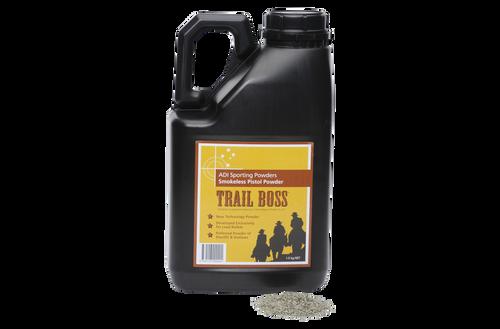 ADI Powder Trail Boss 1.5kg
