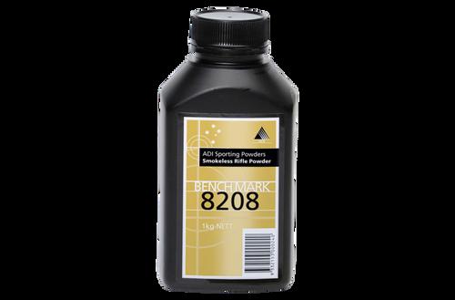 ADI Powder Benchmark 8208 1kg