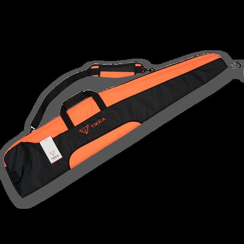 Tikka Premium Gun Bag