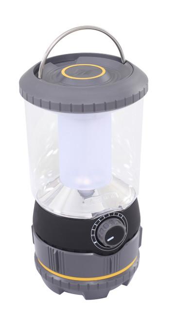 Oztrail 300L Lumos Lantern
