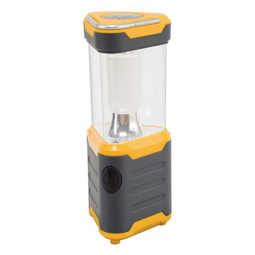 Oztrail Archer LED Light Compact Lantern